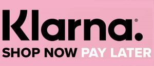 Buy now pay later cbd klarna