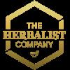 The herbalist logo 150x150