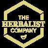 The herbalist logo 150x1502