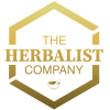The herbalist logoCrop