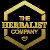 The herbalist logoCrop
